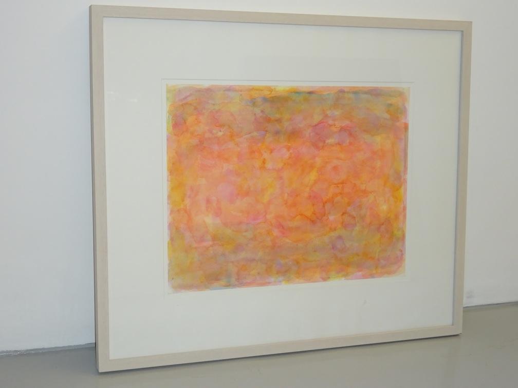 Einlieferung erster Werke bei Kunst-und-Gut