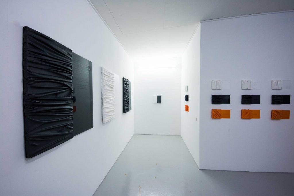 kunst_und_gut_lions-club_neckaralb_galerie_thron_2016_05
